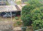 Foto Casa de 6 quartos à venda no Jardim Canada em Nova Lima - Imagem 05