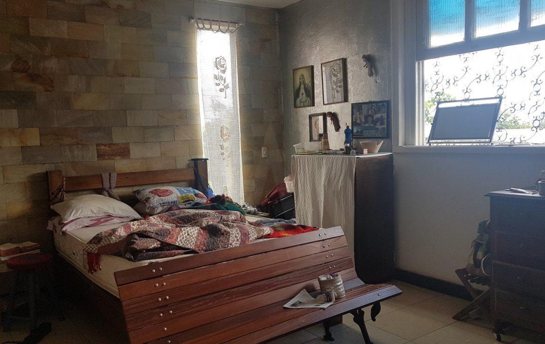 Foto Casa de 6 quartos à venda no Jardim Canada em Nova Lima - Imagem 07