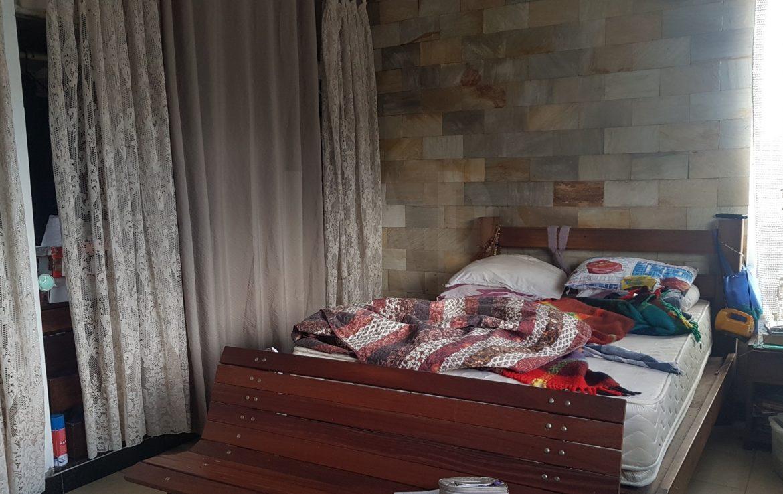 Foto Casa de 6 quartos à venda no Jardim Canada em Nova Lima - Imagem 09