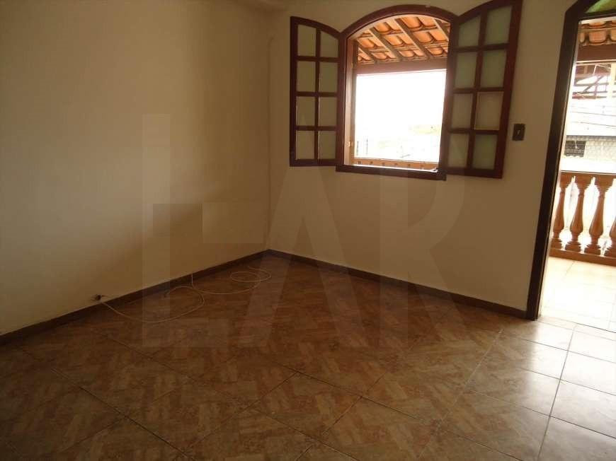Foto Casa de 4 quartos à venda no Maria Virgínia em Belo Horizonte - Imagem 02
