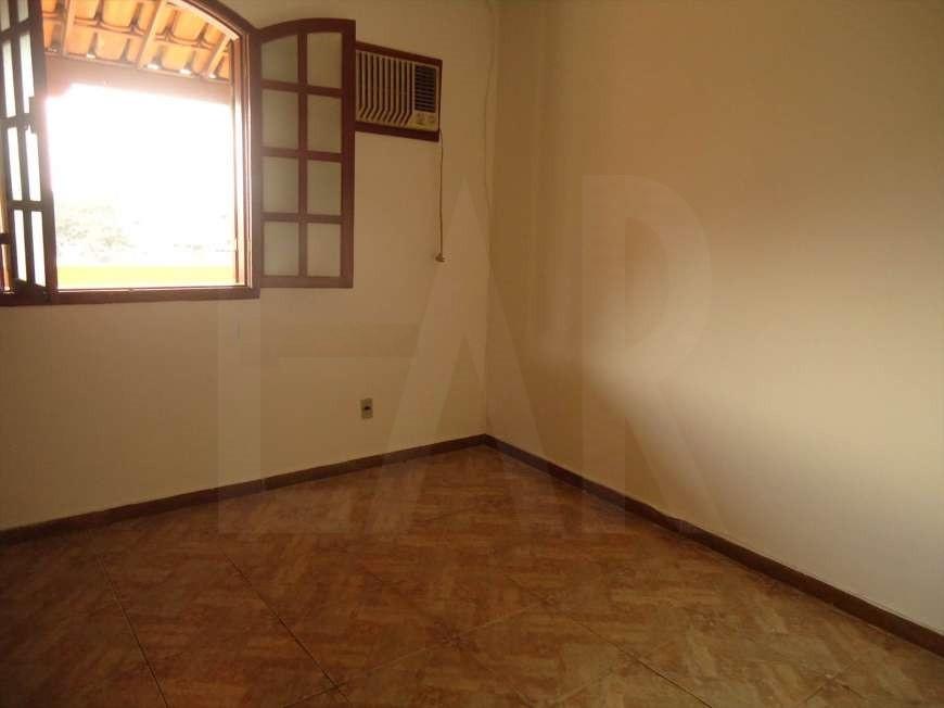 Foto Casa de 4 quartos à venda no Maria Virgínia em Belo Horizonte - Imagem 03