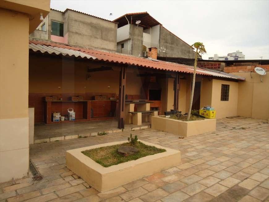 Foto Casa de 4 quartos à venda no Maria Virgínia em Belo Horizonte - Imagem