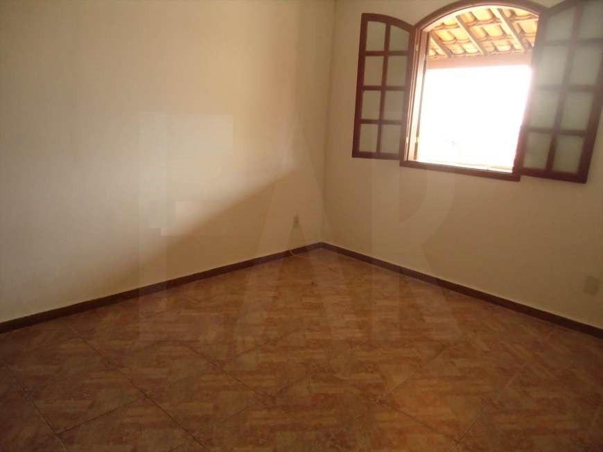 Foto Casa de 4 quartos à venda no Maria Virgínia em Belo Horizonte - Imagem 04