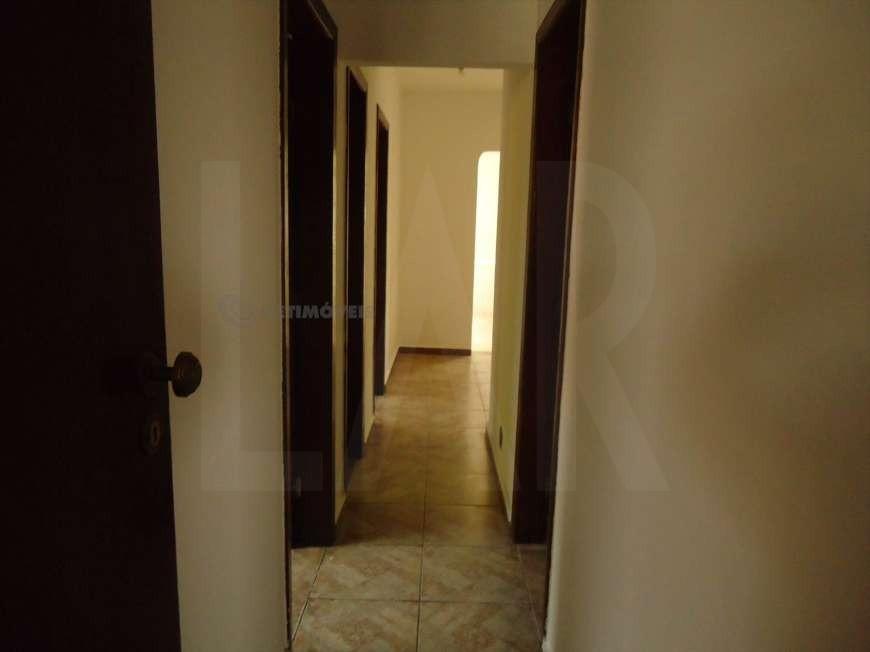 Foto Casa de 4 quartos à venda no Maria Virgínia em Belo Horizonte - Imagem 05
