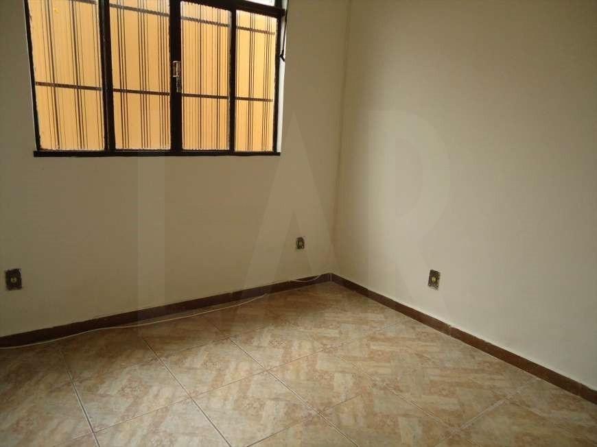 Foto Casa de 4 quartos à venda no Maria Virgínia em Belo Horizonte - Imagem 06
