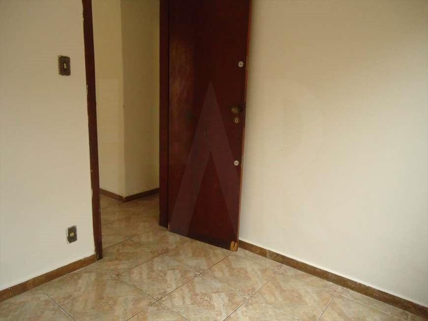 Foto Casa de 4 quartos à venda no Maria Virgínia em Belo Horizonte - Imagem 07