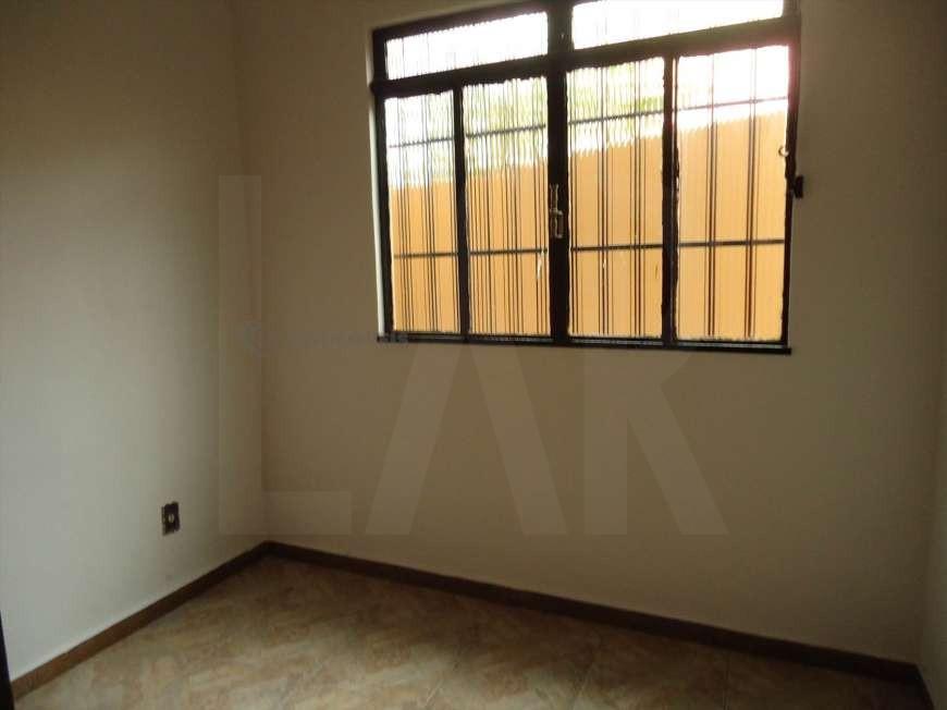 Foto Casa de 4 quartos à venda no Maria Virgínia em Belo Horizonte - Imagem 08
