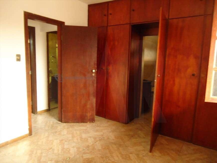 Foto Casa de 4 quartos à venda no Maria Virgínia em Belo Horizonte - Imagem 09