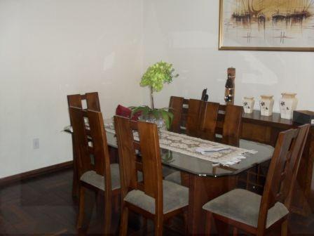 Foto Casa de 4 quartos à venda no Boa Vista em Belo Horizonte - Imagem 02