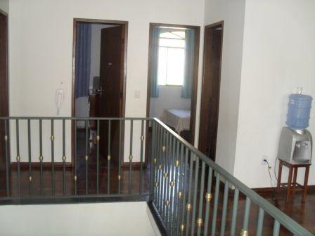 Foto Casa de 4 quartos à venda no Boa Vista em Belo Horizonte - Imagem 03