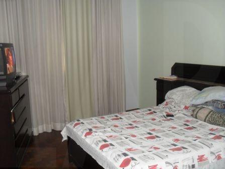 Foto Casa de 4 quartos à venda no Boa Vista em Belo Horizonte - Imagem 04