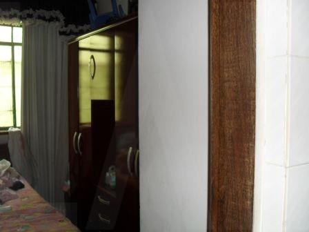Foto Casa de 4 quartos à venda no Boa Vista em Belo Horizonte - Imagem 05