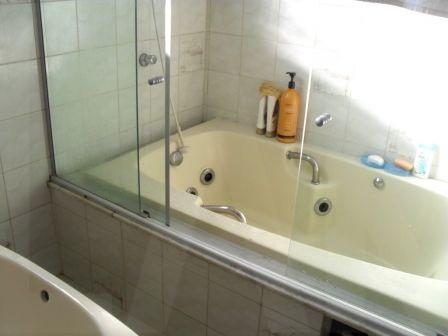 Foto Casa de 4 quartos à venda no Boa Vista em Belo Horizonte - Imagem 07