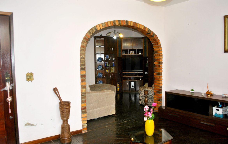 Foto Casa de 3 quartos à venda no Planalto em Belo Horizonte - Imagem 03