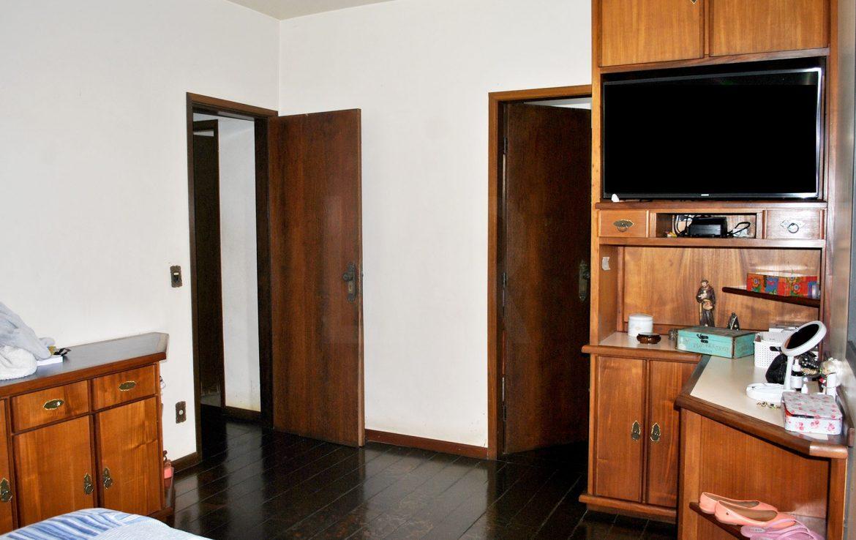Foto Casa de 3 quartos à venda no Planalto em Belo Horizonte - Imagem 04