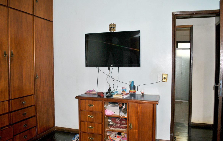 Foto Casa de 3 quartos à venda no Planalto em Belo Horizonte - Imagem 05