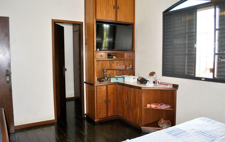 Foto Casa de 3 quartos à venda no Planalto em Belo Horizonte - Imagem 06