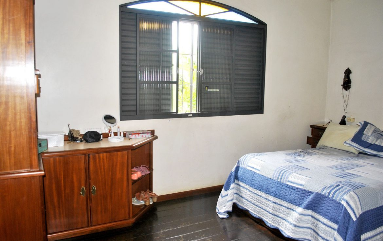 Foto Casa de 3 quartos à venda no Planalto em Belo Horizonte - Imagem 07