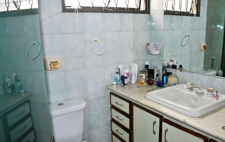 Foto Casa de 3 quartos à venda no Planalto em Belo Horizonte - Imagem 08