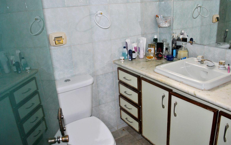 Foto Casa de 3 quartos à venda no Planalto em Belo Horizonte - Imagem 09