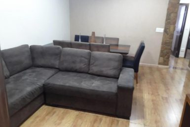 Foto Apartamento de 3 quartos à venda no Jardim America em Belo Horizonte - Imagem 01