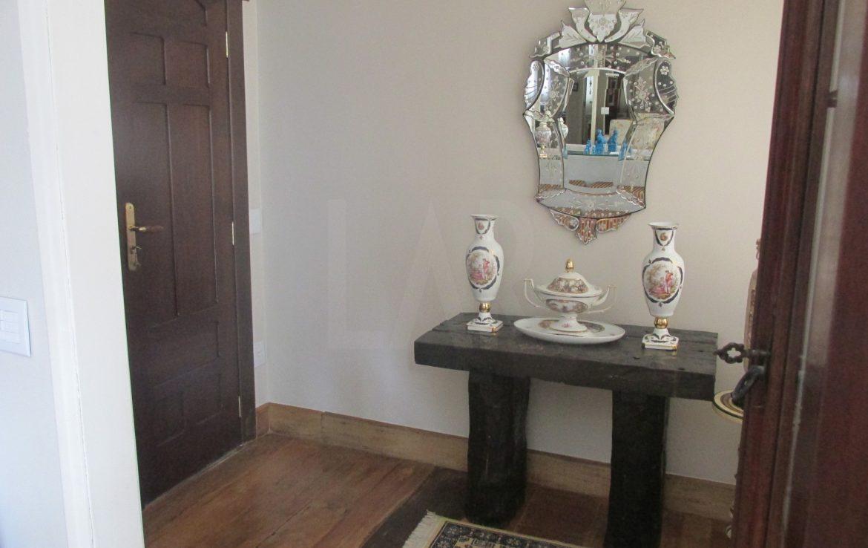 Foto Cobertura de 4 quartos à venda na Savassi em Belo Horizonte - Imagem 02