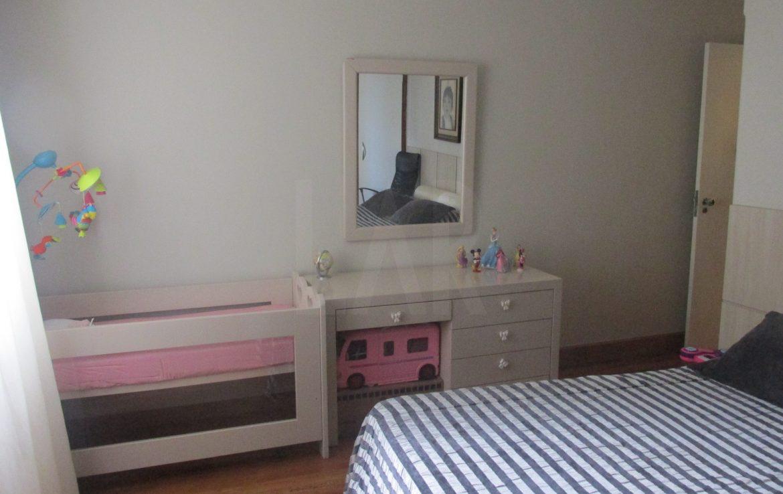 Foto Cobertura de 4 quartos à venda na Savassi em Belo Horizonte - Imagem 07
