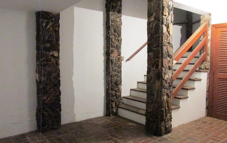 Foto Casa em Condomínio de 5 quartos à venda no Residencial Sul em Nova Lima - Imagem 02