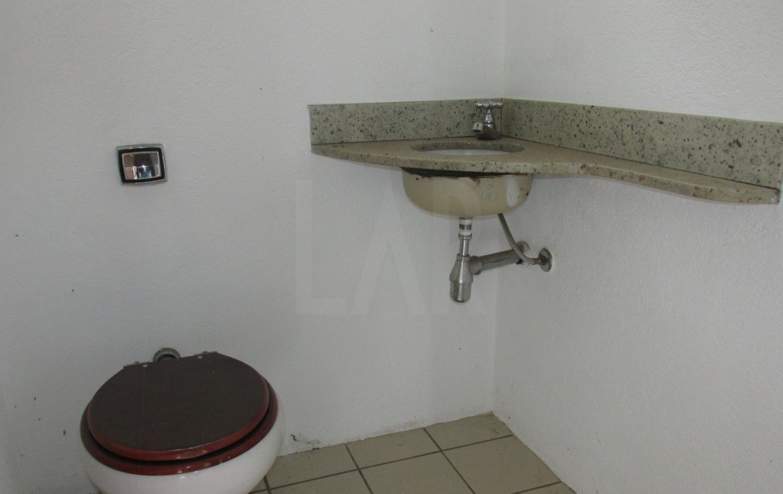 Foto Casa em Condomínio de 5 quartos à venda no Residencial Sul em Nova Lima - Imagem