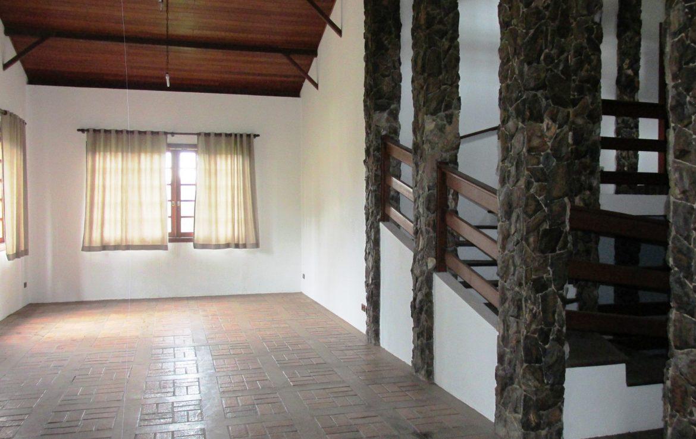 Foto Casa em Condomínio de 5 quartos à venda no Residencial Sul em Nova Lima - Imagem 03