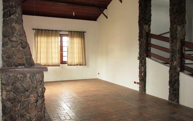 Foto Casa em Condomínio de 5 quartos à venda no Residencial Sul em Nova Lima - Imagem 04