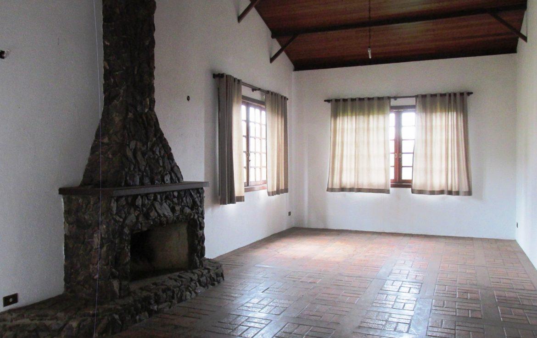 Foto Casa em Condomínio de 5 quartos à venda no Residencial Sul em Nova Lima - Imagem 05
