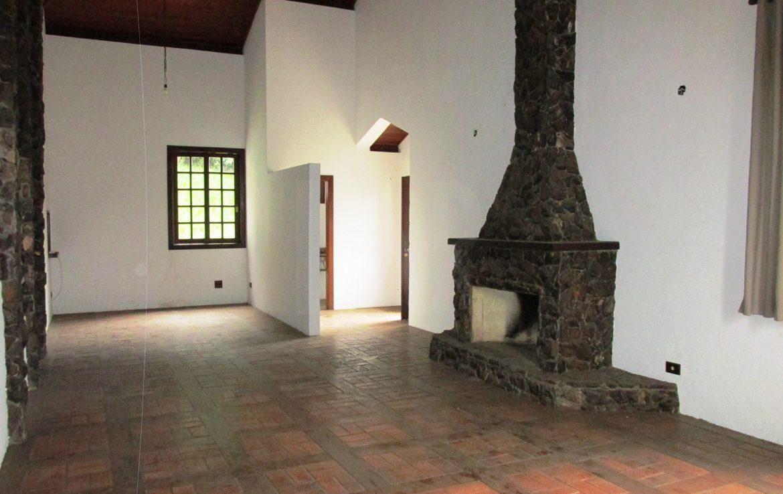 Foto Casa em Condomínio de 5 quartos à venda no Residencial Sul em Nova Lima - Imagem 06