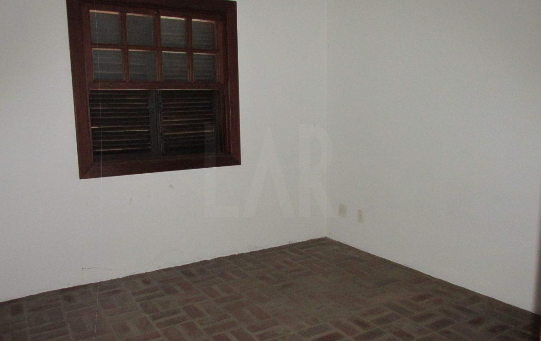Foto Casa em Condomínio de 5 quartos à venda no Residencial Sul em Nova Lima - Imagem 07