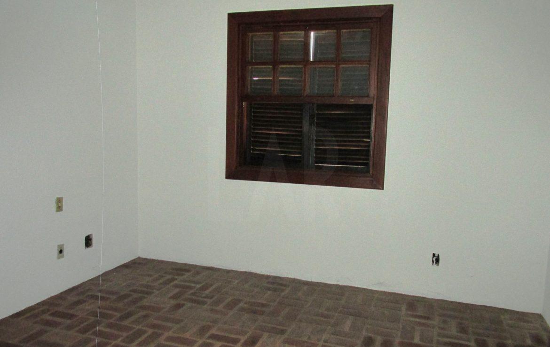 Foto Casa em Condomínio de 5 quartos à venda no Residencial Sul em Nova Lima - Imagem 08