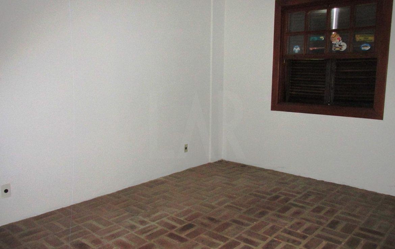 Foto Casa em Condomínio de 5 quartos à venda no Residencial Sul em Nova Lima - Imagem 09