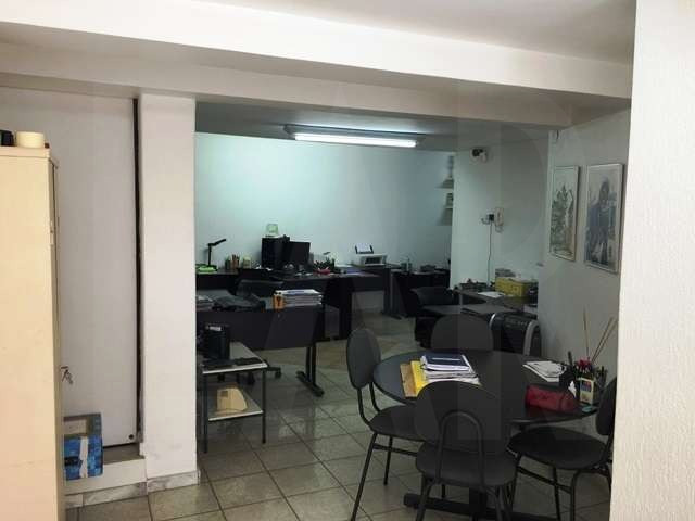 Foto Casa de 4 quartos à venda no Serra em Belo Horizonte - Imagem 05