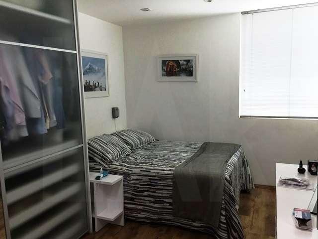 Foto Casa de 4 quartos à venda no Serra em Belo Horizonte - Imagem 09