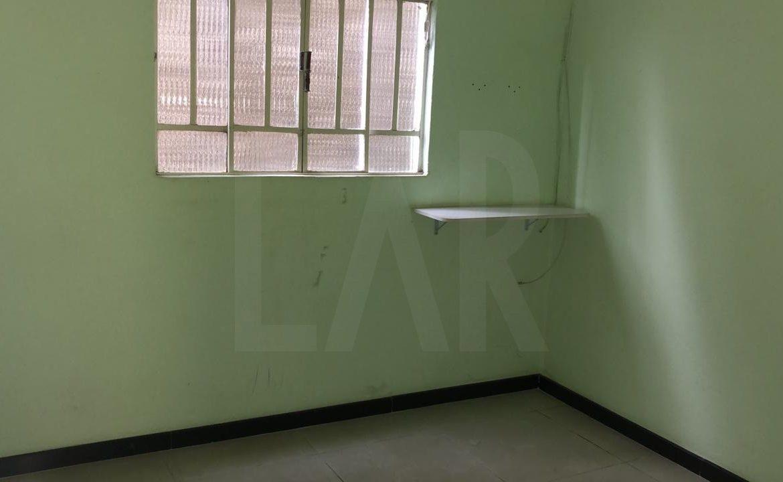 Foto Casa de 4 quartos à venda no Paraíso em Belo Horizonte - Imagem 08