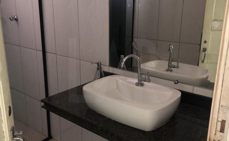 Foto Casa de 4 quartos à venda no Paraíso em Belo Horizonte - Imagem 04