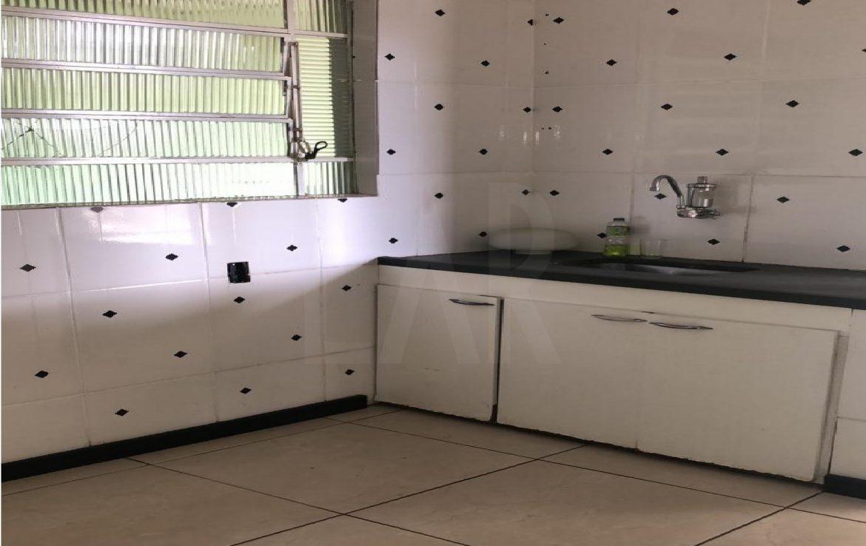 Foto Casa de 4 quartos à venda no Paraíso em Belo Horizonte - Imagem 09