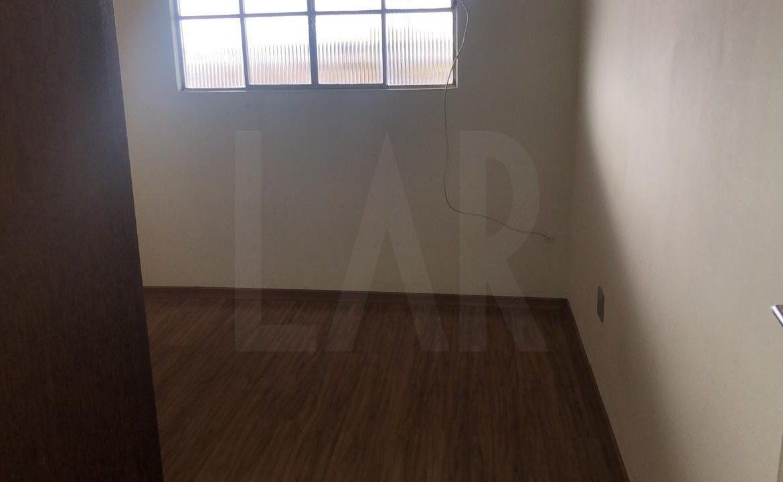 Foto Casa de 4 quartos à venda no Paraíso em Belo Horizonte - Imagem 07