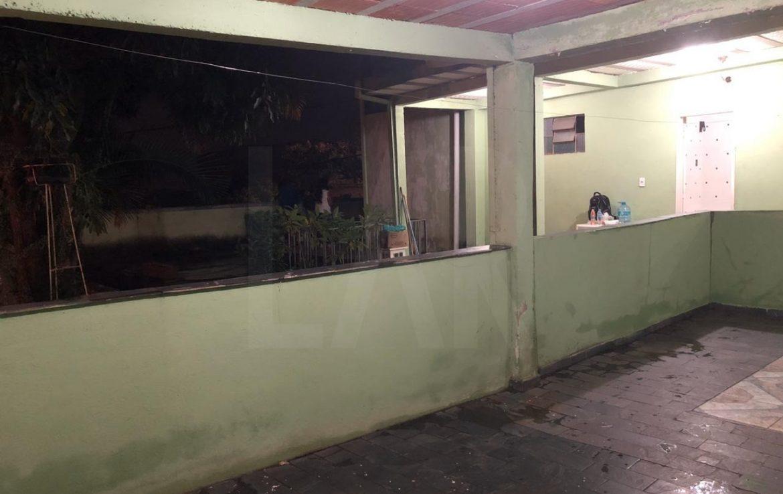 Foto Casa de 4 quartos à venda no Paraíso em Belo Horizonte - Imagem