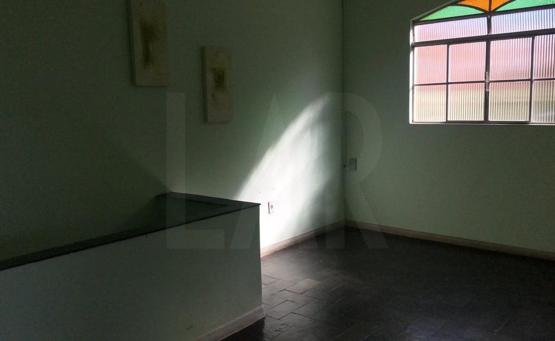 Foto Casa de 4 quartos à venda no Paraíso em Belo Horizonte - Imagem 03