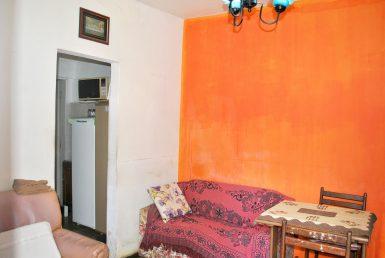 Foto Lote - Terreno de 2 quartos à venda no Padre Eustáquio em Belo Horizonte - Imagem 01