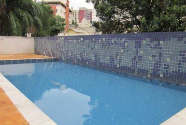 Foto Apartamento de 3 quartos para alugar no Serra em Belo Horizonte - Imagem 01