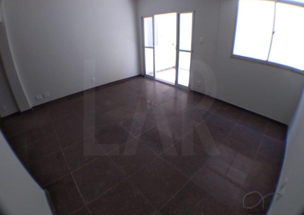 Foto Apartamento de 3 quartos à venda no Renascença em Belo Horizonte - Imagem