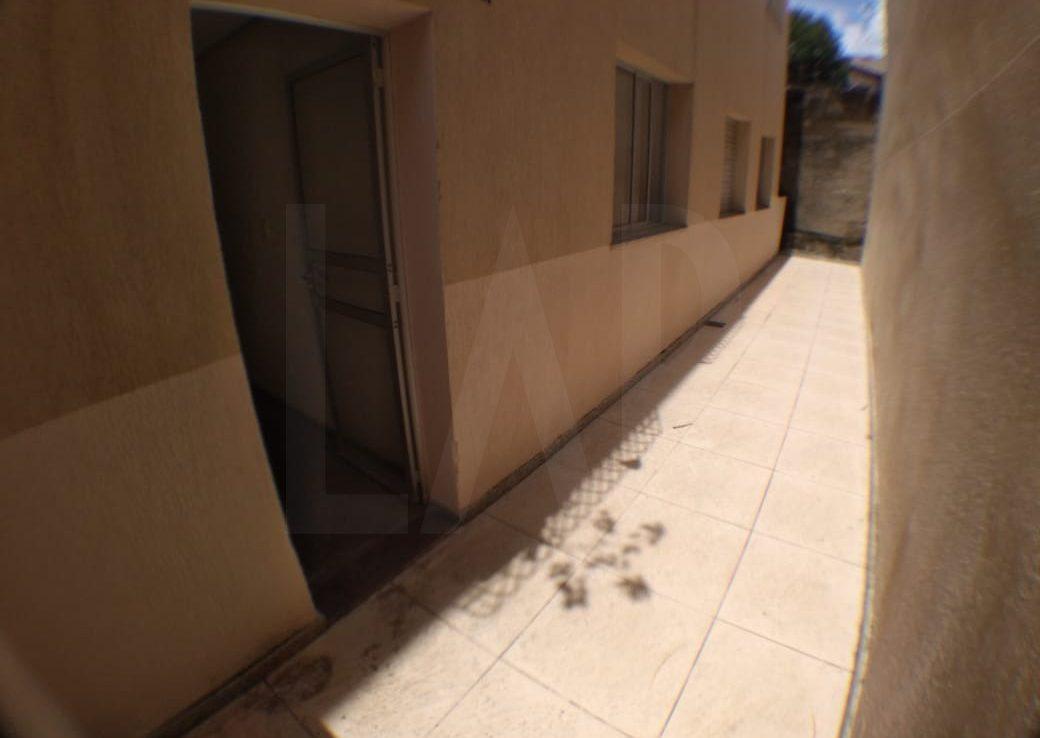 Foto Apartamento de 3 quartos à venda no Renascença em Belo Horizonte - Imagem 02