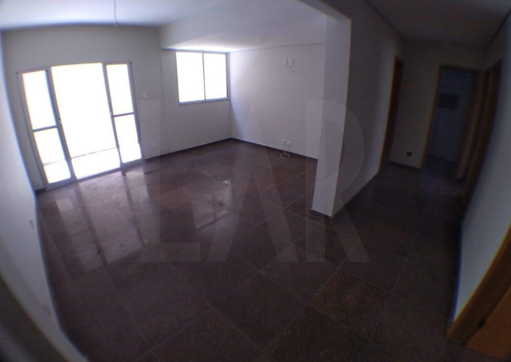 Foto Apartamento de 3 quartos à venda no Renascença em Belo Horizonte - Imagem 03
