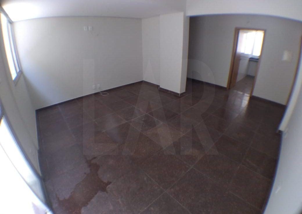Foto Apartamento de 3 quartos à venda no Renascença em Belo Horizonte - Imagem 04